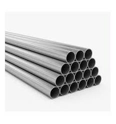 Tube acier roulé/ soudé de diamètres 20 à 88,9
