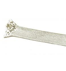 Gaine thermique fibre de verre